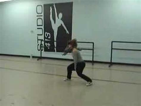 swing savage swing savage choreo by allison andrews youtube