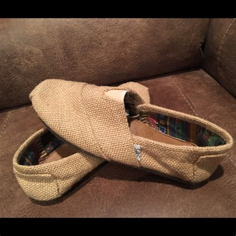 sos shoes 73 sos shoes sos gunniesack fabric slip ons