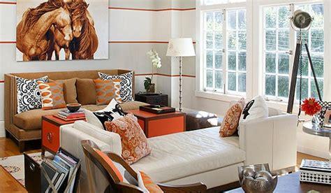 wandfarben ideen wohnzimmer wandfarben ideen und beispiele welche farben passen in