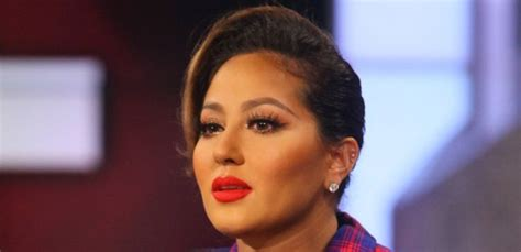 How Many Years Did The Recorded Marriage Last For Dallasblack Wow I M Sure Nobody Knew Adrienne Bailon Was Going Through This