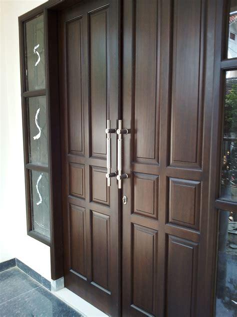 tukang cat pintu melamik bandung jasa cat kusen