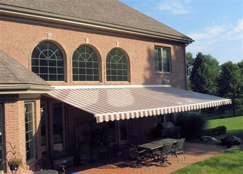 awnings pittsburgh awnings pittsburgh 28 images deck awnings deck canopy