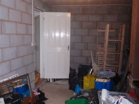 How To Convert An Integral Garage Into A Room by Integral Garage Conversion Into Living Room Conversions