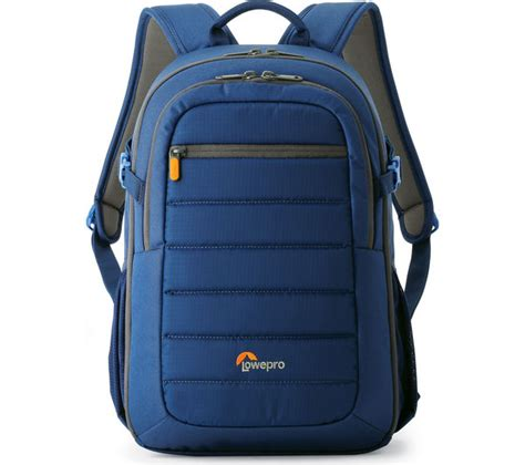 lowepro tahoe bp 150 dslr backpack blue deals