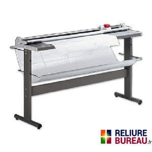 reliure bureau d 233 coupeuse de papier massicot coupe de documents