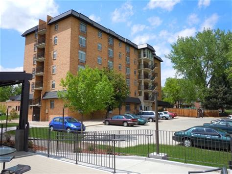 Section 42 Apartments Mn by Subsidized Rental Housing List Mn Images