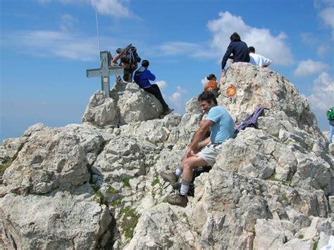 bettdecke größe normal gran sasso d italia escursione sul corno grande 2912 mt