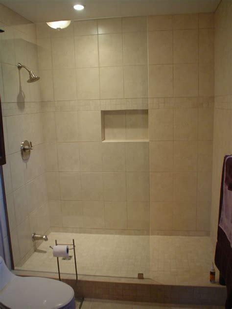 bathroom shoo holder bathroom shower shoo holder 28 images chrome shower
