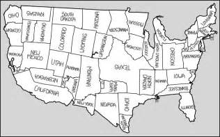 us map quiz write in 1653 united states map explain xkcd