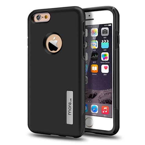 Armor 360 Protective Soft Back Iphone 5 5s Se Cover more 174 duo hybrid series for iphone 5 5s dante official more 174