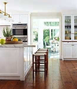 New England Sunrooms 1000 Images About Sunroom All Season Room Ideas On