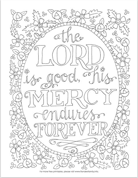 bible mandala coloring pages free christian coloring pages for adults roundup free