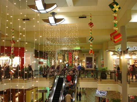 Home Decor Stores Fresno Ca by Westfield Valley Fair Wikipedia