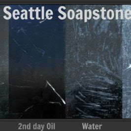 Soapstone Seattle Soapstone Kitchen Countertops With Height Soapstone