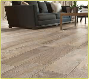 Improvements refference cheap porcelain tile that looks like wood