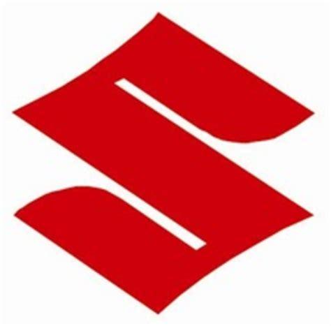 Suzuki Logo Vector Suzuki Free Images At Clker Vector Clip
