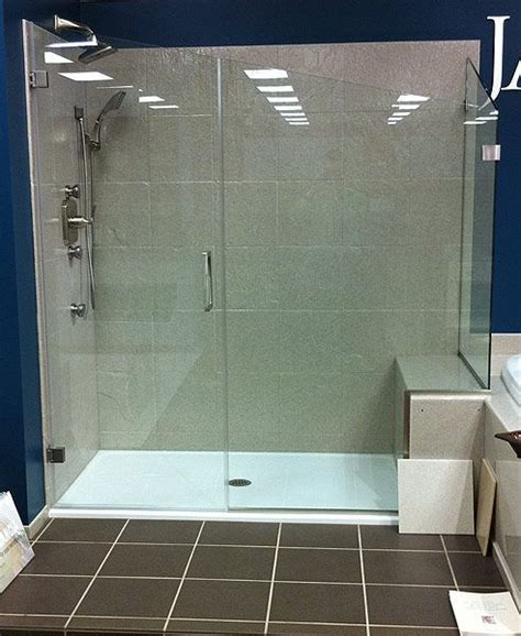 onyx collection onyx shower onyx collection showers and lavatories
