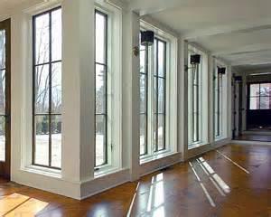 floor to ceiling windows floor to ceiling windows home pinterest