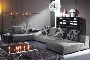 Living Room Ideas Grey Grey Sofa Living Room Ideas On Your Companion Homeideasblog Com