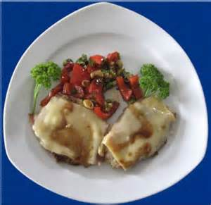 lidia bastianich recipes great chefs great recipes tv chef lidia bastianich