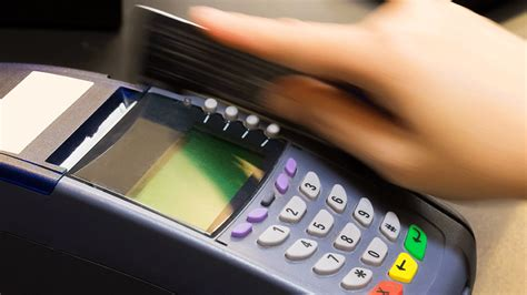 Where Can I Use Home Design Credit Card ask lh can i be charged for using eftpos lifehacker