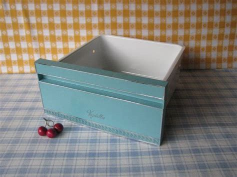 Refrigerator Bins And Drawers by 44 Best Refrigerator Bins Images On