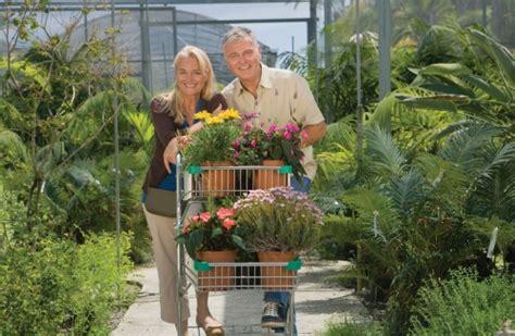 Garden Center Englewood Fl Garden Center Retail Services Mrt Lawn Garden