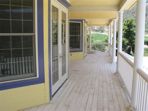porch screened deck flooring tiles ideas screened in porch porch flooring in uncategorized style