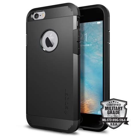 iphone 6s tough armor iphone 6s apple iphone cell phone spigen