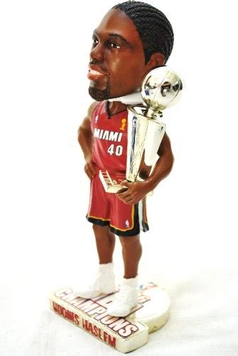 d wade bobblehead 106 best images about miami heat on basketball
