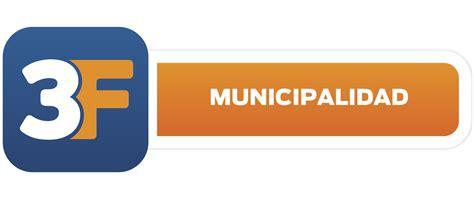 licencias de conducir municipalidad de tres de febrero licencias de conducir tres de febrero