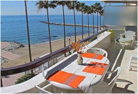 roc lettings apartment rentals villas marbella