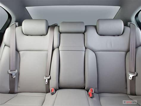online auto repair manual 2003 lexus gs seat position control image 2006 lexus gs 430 4 door sedan rear seats size 640 x 480 type gif posted on
