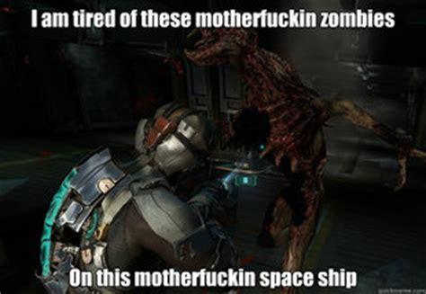 dead space memes memes