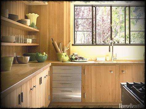 kitchen full wall cabinets bits pieces of the dream large size of images about kitchen on pinterest corner