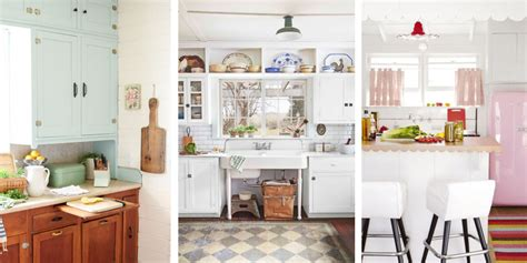 the 25 best vintage kitchen top 28 the 25 best vintage kitchen 100 vintage kitchen