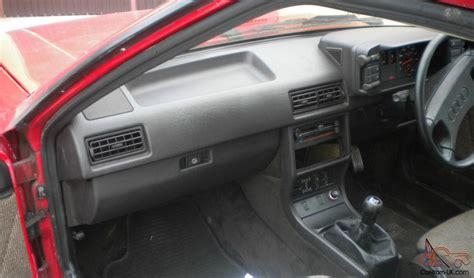 service and repair manuals 1985 audi quattro electronic toll collection service manual 1985 audi quattro mode actuator repair service manual 1985 pontiac bonneville