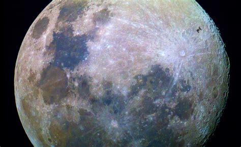 A Pic Of With by Space In Images 2015 07 Station Moon Transit