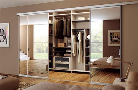interni cabine armadio cabina armadio specchio arredare di arredamento