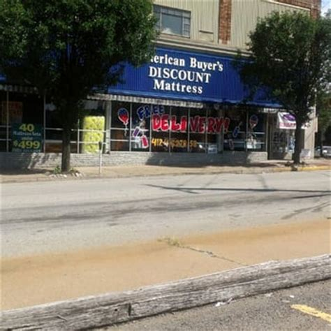 Discount Mattress Stores American Buyers Discount Mattress Store Bed Shops