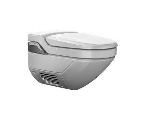 geberit bidet wc geberit aquaclean 8000 bidet toilet uk bathrooms