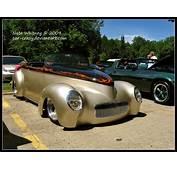 Crazy Car Gif Images