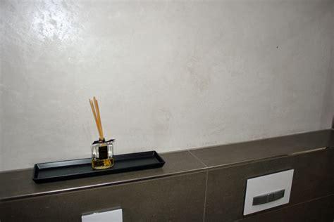 Welcher Putz Für Außen by Putz Badezimmer Elvenbride