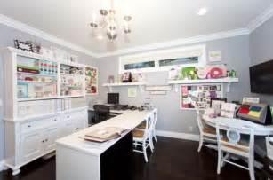 Craft Room Layout Designs Beautiful Craft Room Interior Design Ideas That Make Work