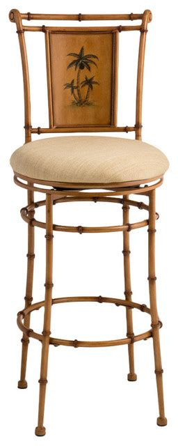 bar stools west palm west palm swivel counter stool tropical bar stools and counter stools by reecefurniture