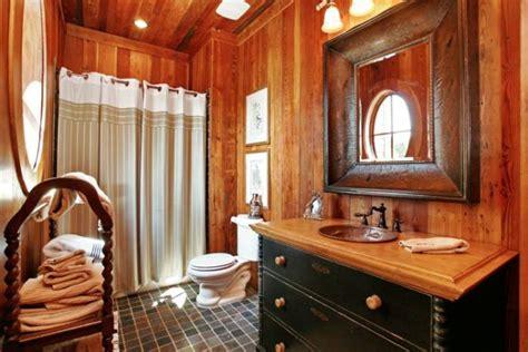 Williams Kitchen And Bath 29th by Ausgefallene Designideen F 252 R Ein Landhaus Badezimmer