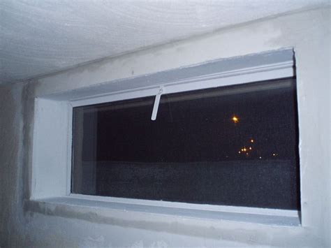 replacement windows basement basement windows michigan