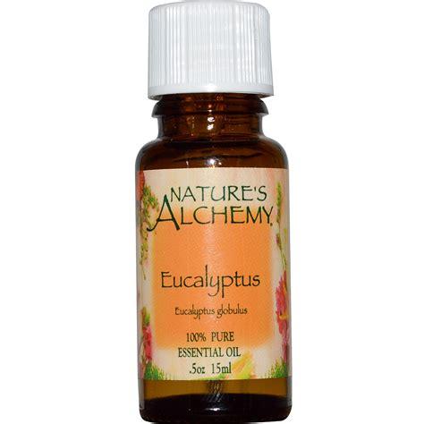 Belli To Baby Eucalyptus Essential 10 Ml nature s alchemy eucalyptus essential 5 oz 15 ml iherb