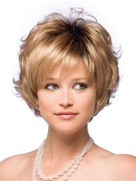 finee thin wig 251 best hair images on pinterest