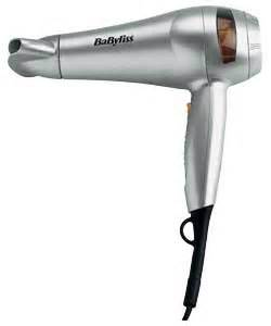 Babyliss Odyssey Hair Dryer babyliss hairdryers reviews